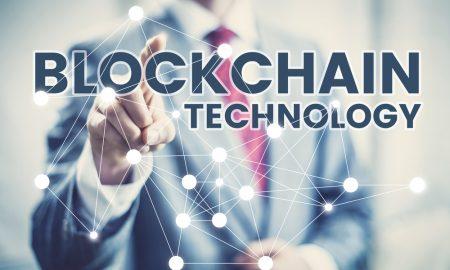 Ripple Ramps Up Focus On Blockchain Infrastructure