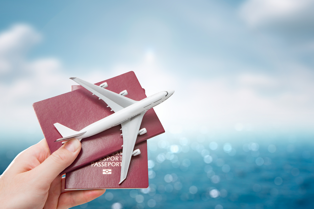 Travelport, Conferma Continue Push For V-Card Adoption For Aussie Hotel Bookings