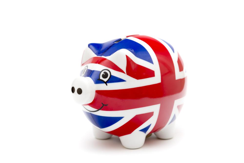 Big Banks To Miss UK's Open Banking Deadline