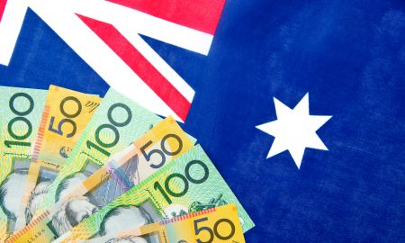 Aussie Payroll Firm Lands $76M Ahead Of IPO