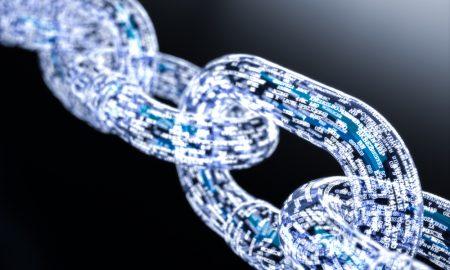 The Blockchain Consortia Train Continues To Roll