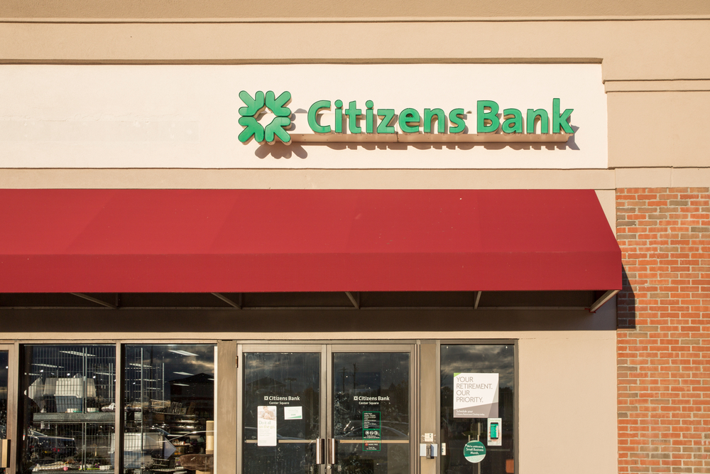 Citizens Tracks Mid-Market CFOs' Real-Time Payments Plans