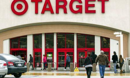 target-smartly