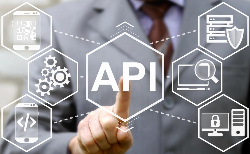 Api Sandbox And Open Banking Debut In Uae Pymnts Com