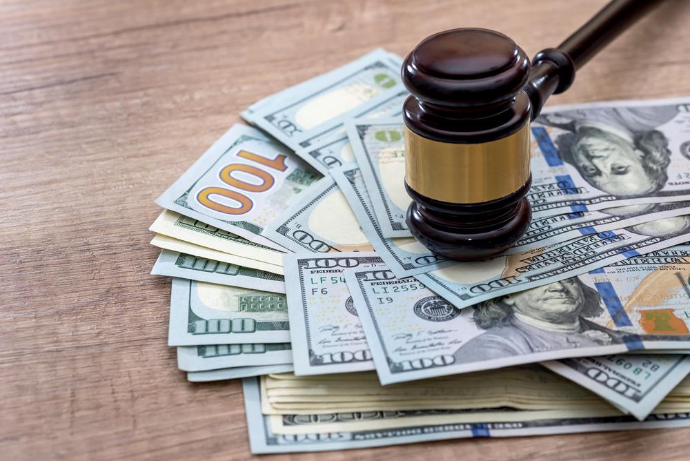 lawsuit court