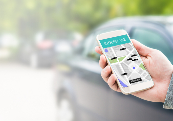What's Old Is New Again: Surge Pricing