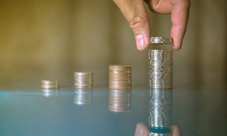 merchant services, money transfer, payment | PYMNTS com
