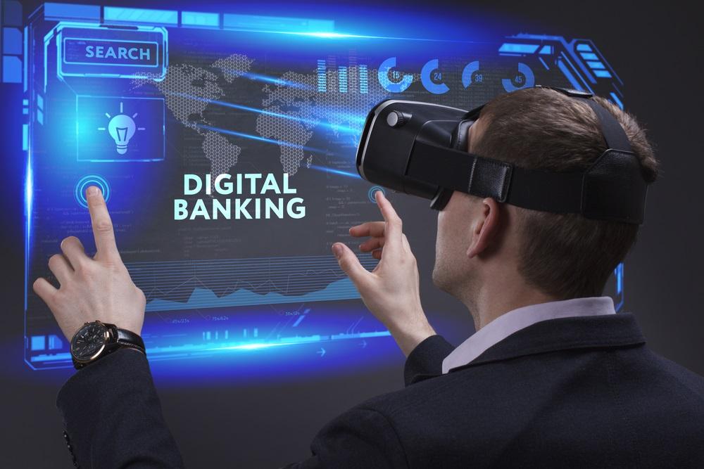 Digital Bank-Backed Azlo Readies For Debut