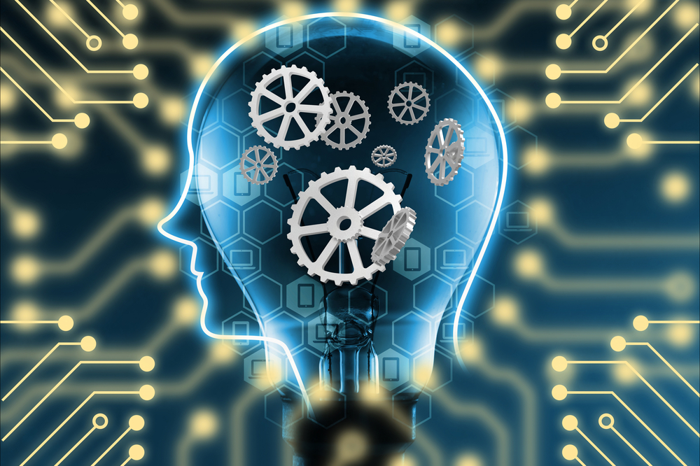 With AI-Banking Growing, Ally Seeks To Humanize Conversational Tech