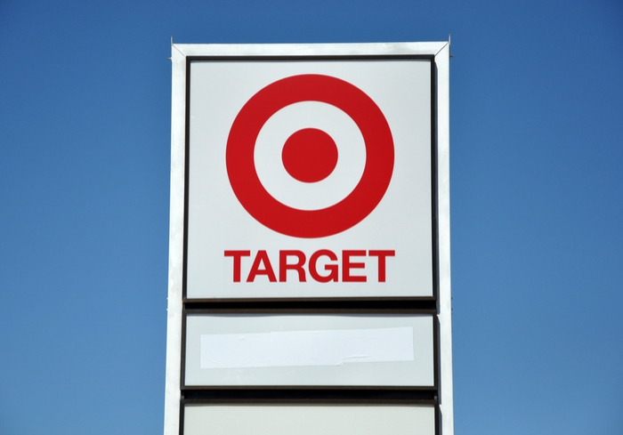 Target Brings Same-Day Delivery To The Sunshine State With Shipt