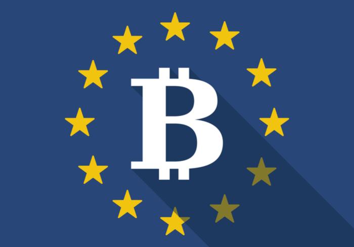 Digital Coins Europe