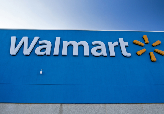 Walmart Teams Up With Rakuten To Offer 6 Million eBooks, Grocery Delivery