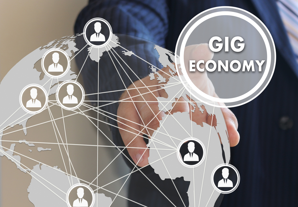 Wirecard Targets Same-Day Payment For Gig Workers
