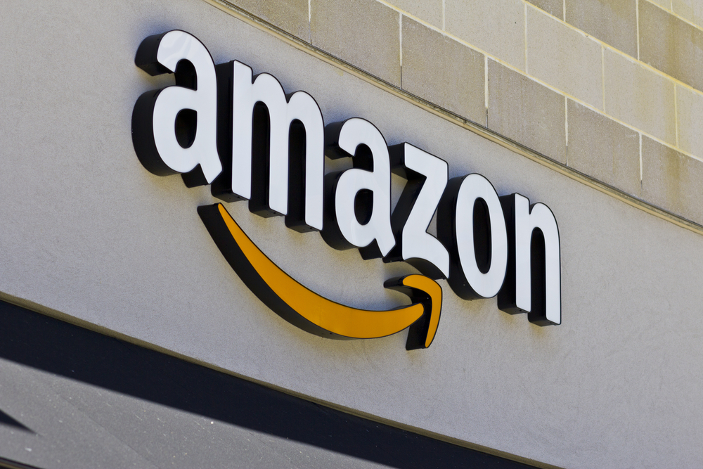 Amazon Business Adds Another EU Market To Roster