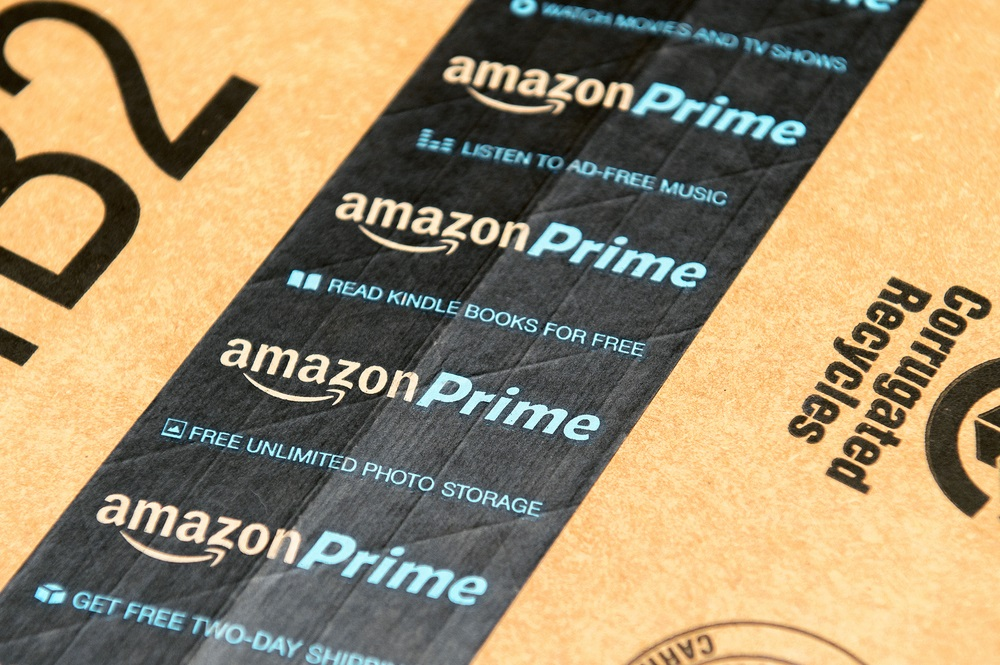Amazon Vs  Everyone: The Latest Challengers Step Up