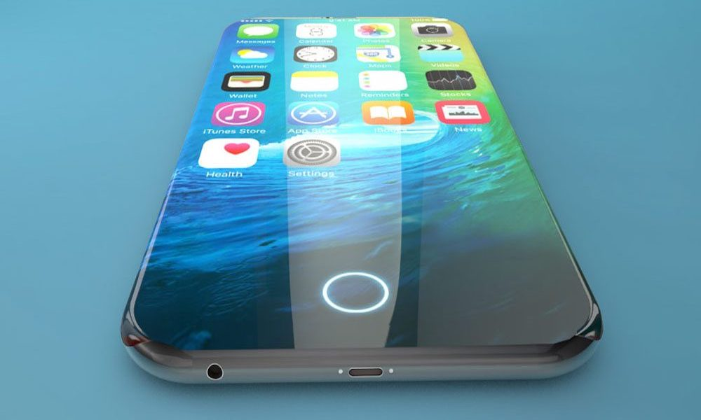 Apple Explores Customer Financing With Goldman