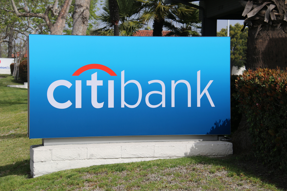 Citi Makes B2B Play With HighRadius Investment