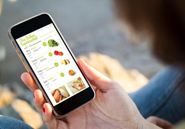 Price Comparison App >> Discounts And Price Compare On Grocery Apps Can Drive Higher Customer Satisfaction