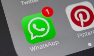 WhatsApp-india-govt-access-messages