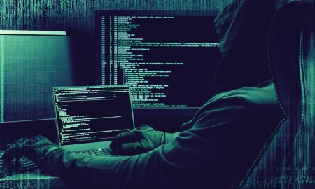 cyberattack-samsam-iran-hackers