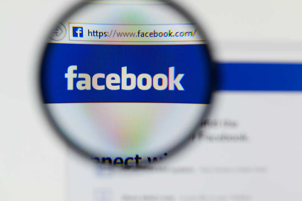 Facebook Admits Most Of Its 2B Users Had Their Public Profiles Scraped  Without Permission