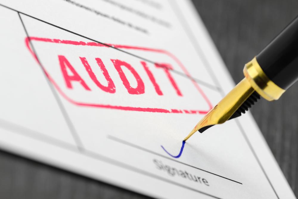 usa-technology-audit-premature-revenue