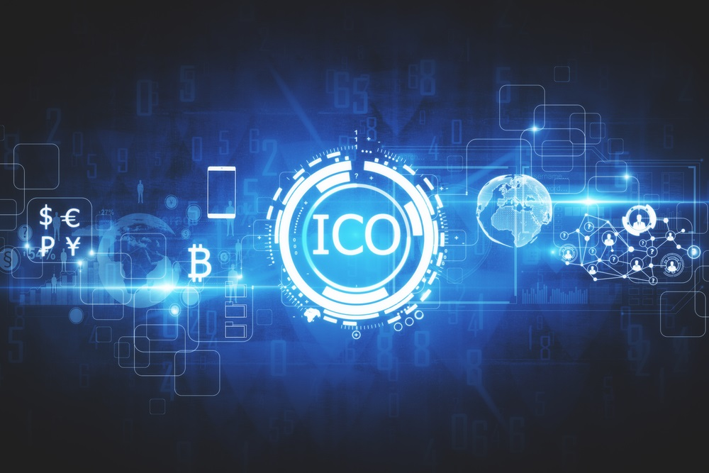 5324c21f906 Scammers Launch Fake ICO; Steal $2M From Investors