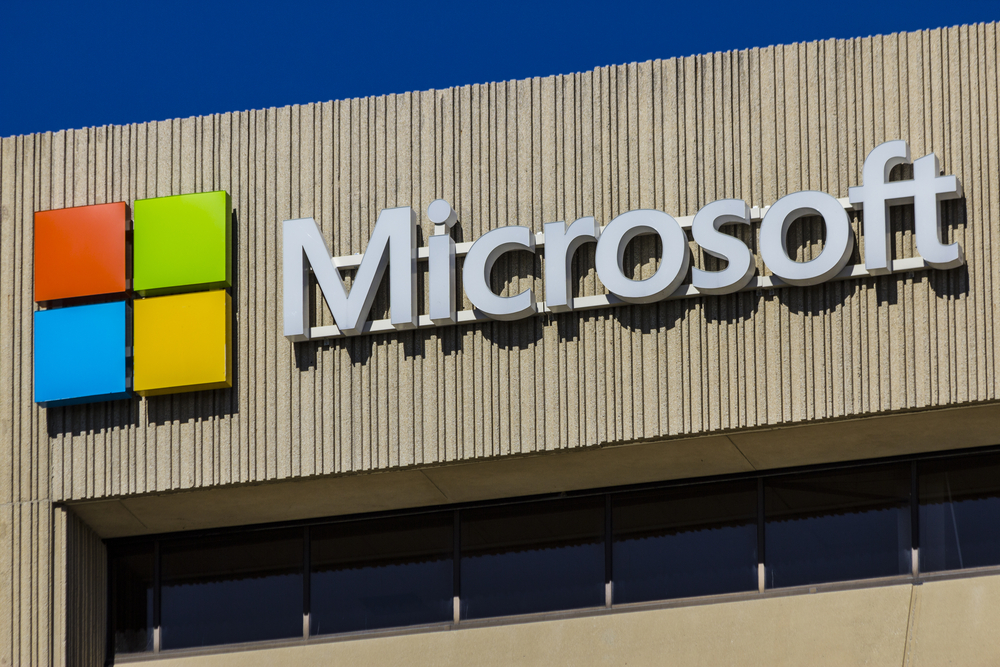 Microsoft Goes After Credit Unions With Data Analytics Development