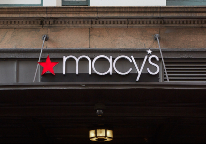 why macy s is where martha stewart wants to be pymnts com