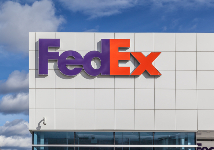 FedEx Looks To Woo Merchants With Low Air Freight Prices