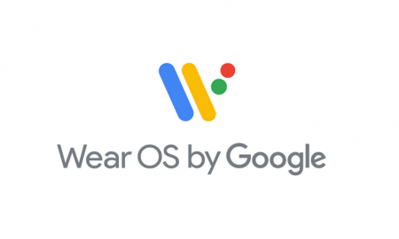 Android Wear Google
