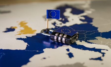 eu-GDPR-compliance