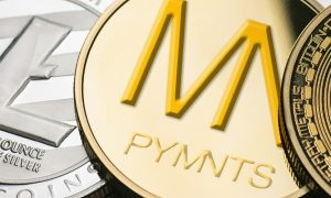 pymnts bitcoin