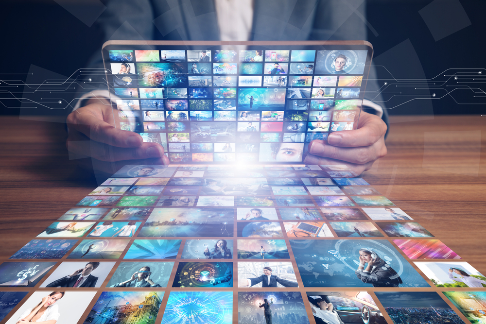Deep Dive: The State Of The SVOD/OTT Subscription Market