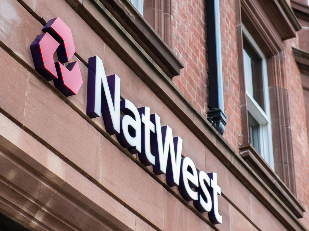 natwest-syndicated-loans-blockchain