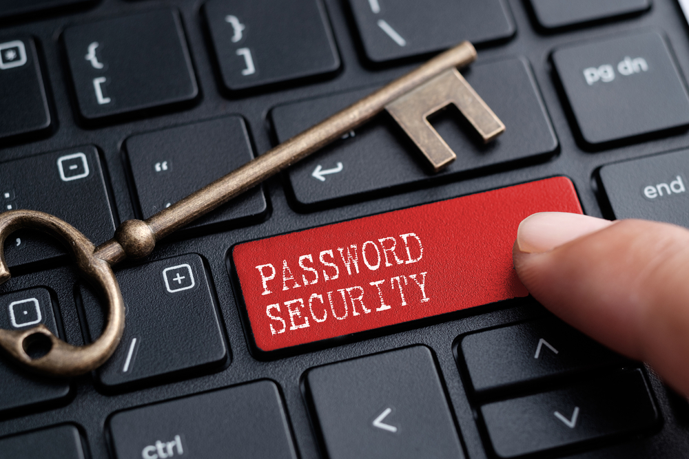 Fido Alliance On The End Of Passwords Pymnts Com
