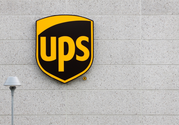 UPS Takes On Postmates With eBike Trial | PYMNTS com