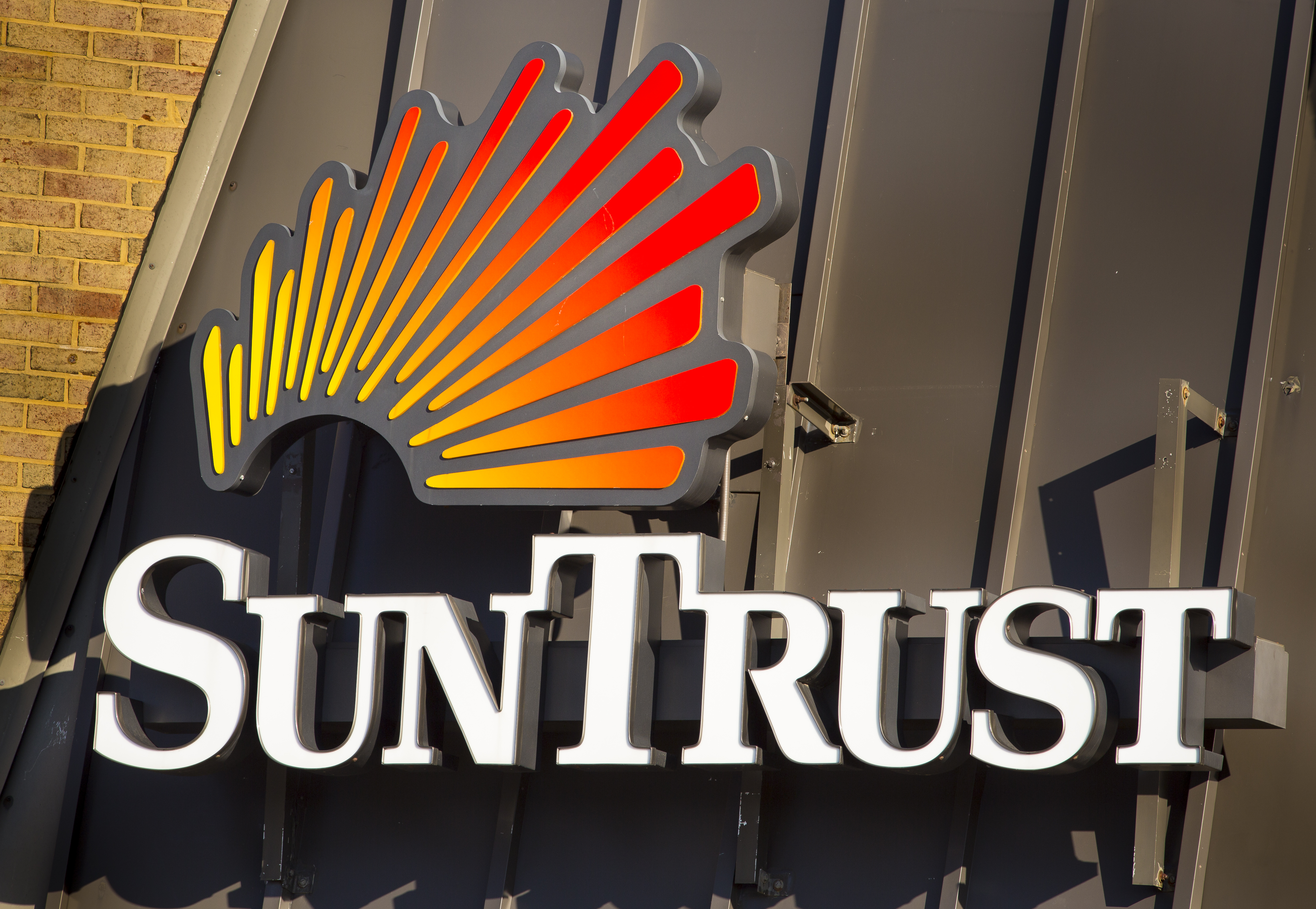 Former SunTrust Employee Tried To Steal Data On 1 5M Clients