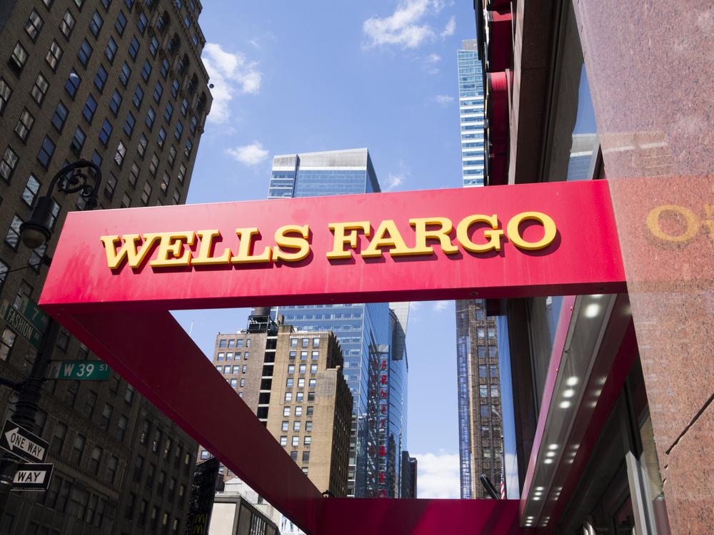Wells Fargo Divests Payroll Assets