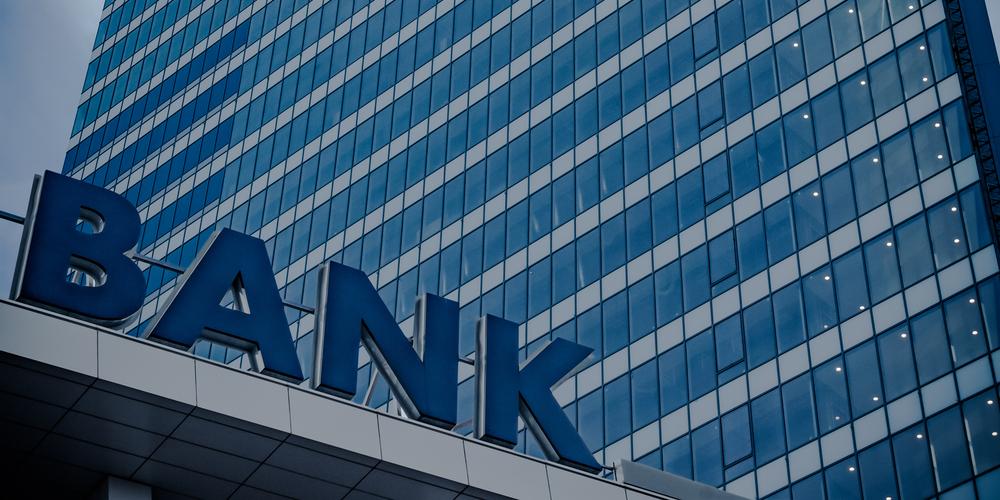 """<p><strong>Bank sektorunun durumu: <span style=""""color:#e74c3c"""">Zərərlə işləyənlər, qazanc g&ouml;t&uuml;rənlər...</span></strong></p>"""
