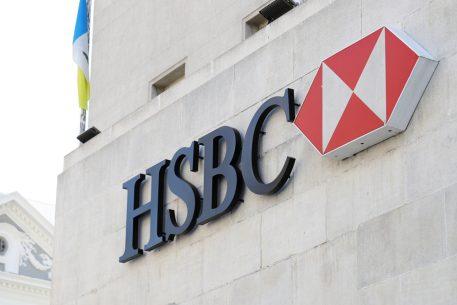 Hsbc canada trading platform