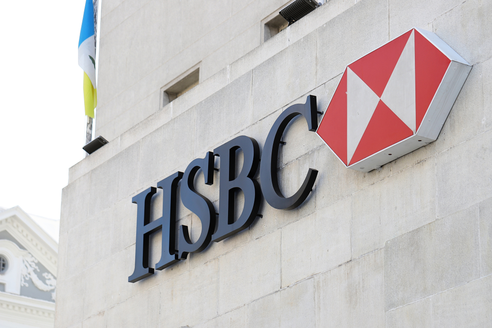 HSBC, Avant Team On Personal Loans