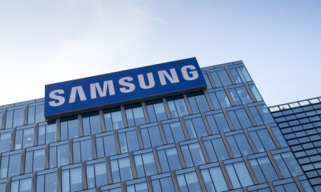 Samsung Q3 Mobile Sales Decline 12 Percent