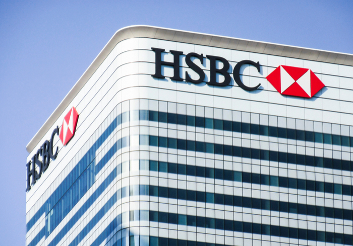 How An HSBC Teller Stopped A $500 Million Bank Heist