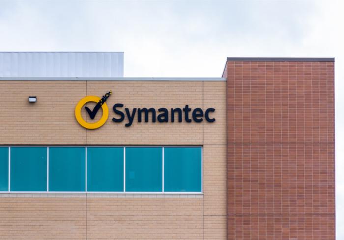 Symantec Plans To Address Internal Investigation