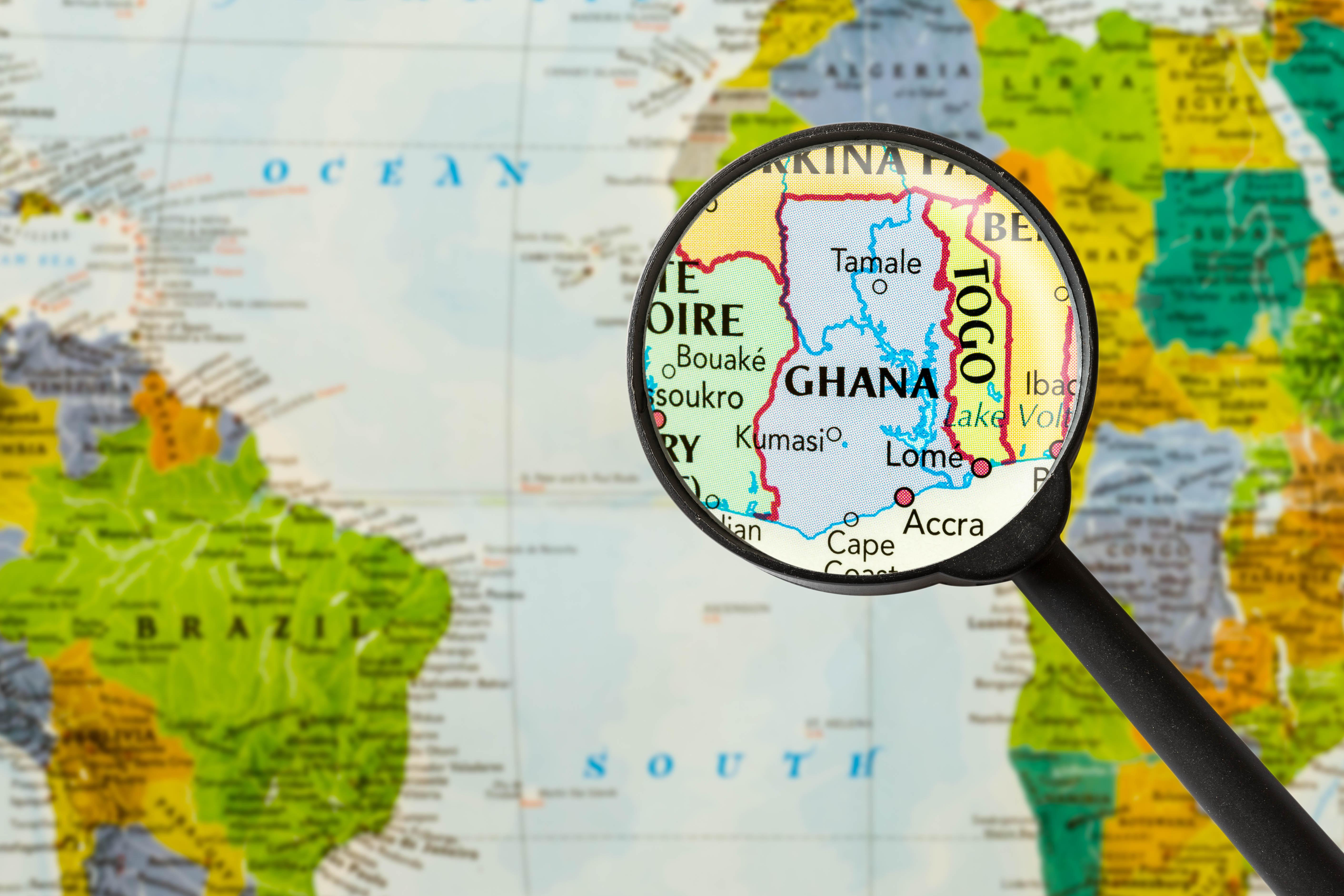 Fidelity Bank Auto Loan >> Fidelity Bank Offers New Products To Ghana Smes Pymnts Com