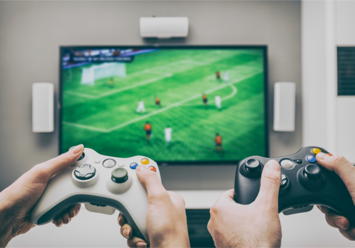 Gaming Accounts For $12B In PayPal's Payment Volume Worldwide