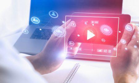 streaming-consumer-behavior