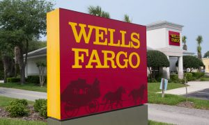 wells-fargo-business-banking