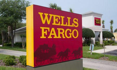 wells-fargo-business-banking